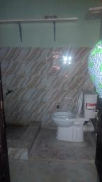 2 bedroom Flat / Apartment for rent Our Bass Hotel, Bogije Sangotedo Lagos