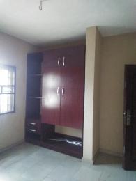 2 bedroom Flat / Apartment for rent taoridi street, Bode Thomas Surulere Lagos