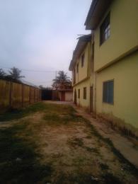 2 bedroom Flat / Apartment for rent Awobo estate Igbogbo Ikorodu Lagos