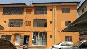 2 bedroom Flat / Apartment for rent Agidingbi Ikeja Lagos