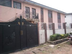 2 bedroom Flat / Apartment for rent Ade-Ojo Estate, Old-Ife Road Iwo Rd Ibadan Oyo