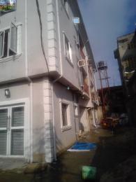 2 bedroom Flat / Apartment for rent Shipeolu Palmgroove Shomolu Lagos