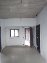 2 bedroom Flat / Apartment for rent Ijesha road Surulere  Ijesha Surulere Lagos