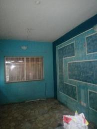 2 bedroom Flat / Apartment for rent Santos estate off Thomas Animashaun, aguda Aguda Surulere Lagos