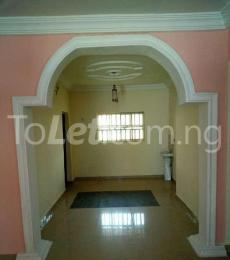 2 bedroom Flat / Apartment for rent Dutse, Abuja Central Area Abuja