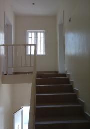 2 bedroom Flat / Apartment for rent Atlantic View Estate  Igbo-efon Lekki Lagos