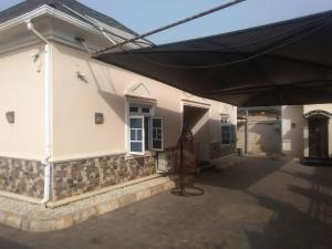 House for sale Megan Global Nbora Abuja