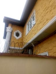 2 bedroom Flat / Apartment for rent Peace Estate Amuwo Odofin Amuwo Odofin Lagos