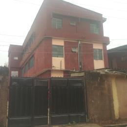 2 bedroom Flat / Apartment for rent Oderide Street, Ifo Ifo Ogun