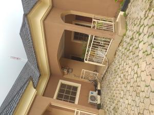 Blocks of Flats House for rent Apo zone B Apo Abuja