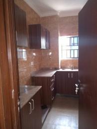 2 bedroom Flat / Apartment for rent Ebute meets haha Lagos Ebute Metta Yaba Lagos