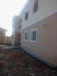 2 bedroom Flat / Apartment for rent Aga Ebute Ikorodu Lagos