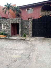 2 bedroom Flat / Apartment for sale Ogudu-Orike Ogudu Lagos