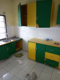2 bedroom Flat / Apartment for rent Keffi Falomo Ikoyi Lagos