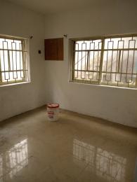 2 bedroom Flat / Apartment for rent By Femi Ayantuga Bode Thomas Surulere Lagos - 0