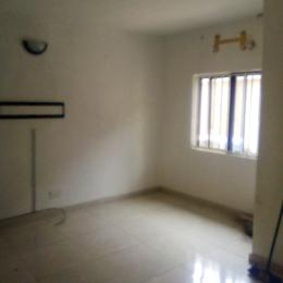 2 bedroom Flat / Apartment for rent Oaide street off Masha rd Kilo-Marsha Surulere Lagos