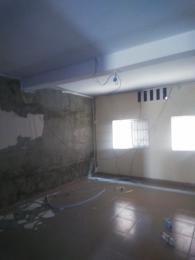 2 bedroom Flat / Apartment for rent OFF Adelabu  street Adelabu Surulere Lagos