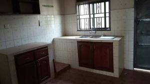 2 bedroom Flat / Apartment for rent Majek,off fara pack Sangotedo Lagos
