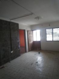 2 bedroom Flat / Apartment for rent Adetola street Aguda surulere Aguda Surulere Lagos