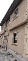 2 bedroom Flat / Apartment for rent Alakuko Alagbado Abule Egba Lagos