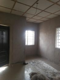 2 bedroom Flat / Apartment for rent Off Adetola street Surulere aguda Aguda Surulere Lagos