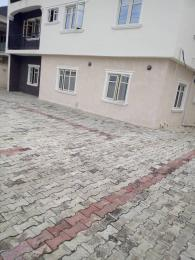 2 bedroom Flat / Apartment for rent Estate  Agungi Lekki Lagos