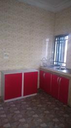 2 bedroom Block of Flat for rent road4 Olokonla Ajah Lagos