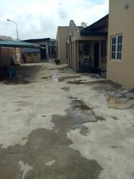 2 bedroom Shared Apartment Flat / Apartment for rent Alapere Ketu Lagos
