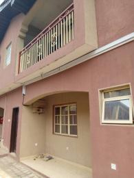 2 bedroom Shared Apartment Flat / Apartment for rent Lakefront Alapere ketu Ketu Lagos