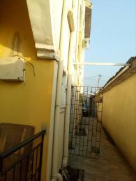 2 bedroom Self Contain Flat / Apartment for rent Garba Musa idi- Araba Surulere Lagos