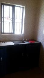 2 bedroom Shared Apartment Flat / Apartment for rent Josandat estate  Soluyi Gbagada Lagos