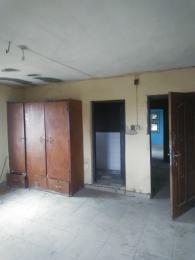 2 bedroom Flat / Apartment for rent off ishaga road idi Arabs idi- Araba Surulere Lagos