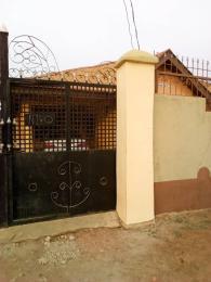 2 bedroom Flat / Apartment for rent Koso, Oleyo Area Akala Express Ibadan Oyo - 2