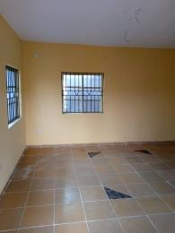 2 bedroom Blocks of Flats House for rent Odo eran street, Lawanson Surulere Lagos