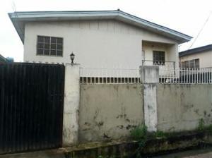 2 bedroom Flat / Apartment for rent Sadiku street Oshodi Expressway Oshodi Lagos