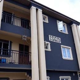 2 bedroom Shared Apartment Flat / Apartment for rent Ori ola Alapere Ketu Lagos