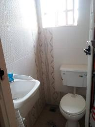 2 bedroom Self Contain Flat / Apartment for rent Anisere captain area Abule Egba Lagos