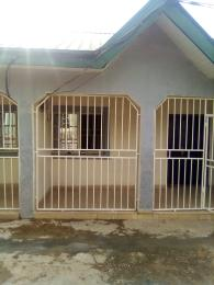 2 bedroom Self Contain Flat / Apartment for rent Arab Road,Kubwa Kubwa Abuja