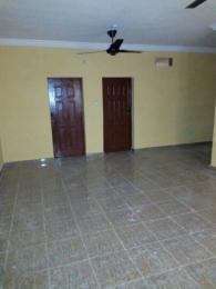2 bedroom Block of Flat for rent Awoyaya Awoyaya Ajah Lagos