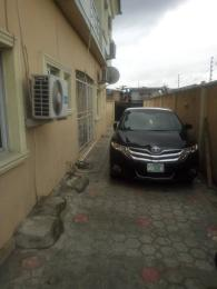 2 bedroom Flat / Apartment for rent Babatunde Close Ogunlana Surulere Lagos