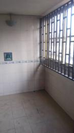 2 bedroom Flat / Apartment for rent . Bode Thomas Surulere Lagos - 0