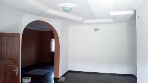 2 bedroom House for rent Canaan estate Canaan Estate Ajah Lagos