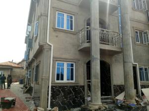 2 bedroom Blocks of Flats House for rent Church Street.ipaja Ipaja road Ipaja Lagos