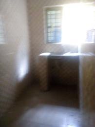 2 bedroom Flat / Apartment for rent durojaiye street off lawanson Lawanson Surulere Lagos