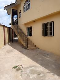 2 bedroom Mini flat Flat / Apartment for rent Elewure Akala Express Ibadan Oyo