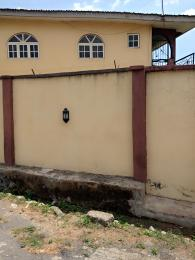2 bedroom Mini flat Flat / Apartment for rent Elewure Akala Express Ibadan Oyo