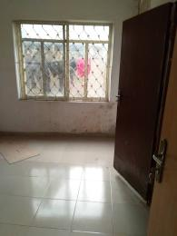 2 bedroom Flat / Apartment for rent Eric Manuel Bode Thomas Surulere Lagos