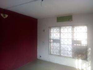 2 bedroom Flat / Apartment for rent Fred Anyauw off adelabu Adelabu Surulere Lagos