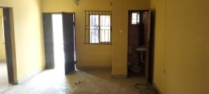 2 bedroom Blocks of Flats House for rent Gowon estate  Egbeda Alimosho Lagos