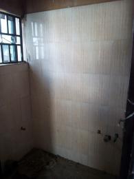 2 bedroom Block of Flat for rent Ogunlana Ikosi-Ketu Kosofe/Ikosi Lagos